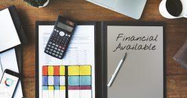 事業資金の調達にはビジネスローンや不動産担保ローンがおすすめ
