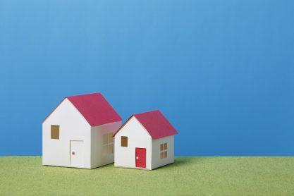 不動産売買は買取の方が利益率がいい?便利な資金調達方法を上手に活用しよう