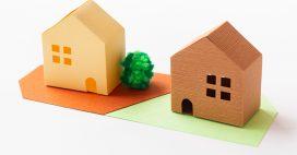 借地の相続時に知っておくべき「借地権割合」とは?